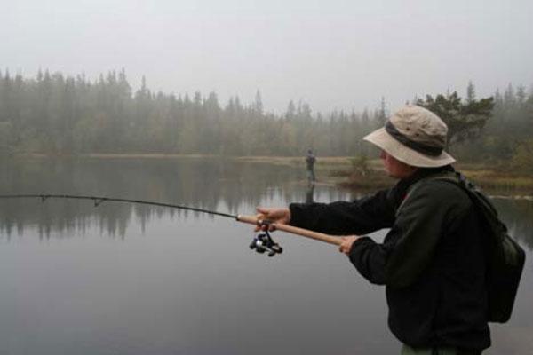 Bortelid-Camping-fiske