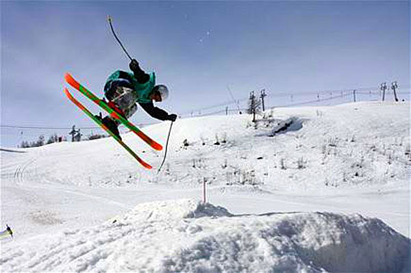 Bortelid-Camping-skihopp